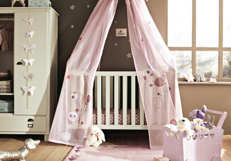 10 Baby Room Designs-3