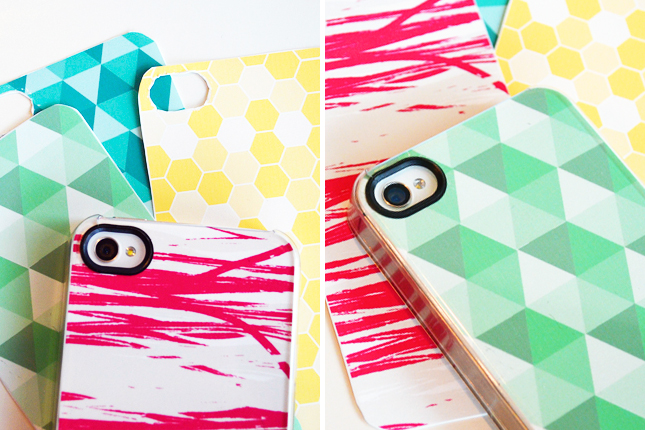 10 Cool DIY iPhone Cases-5