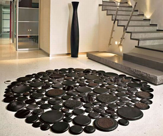 10 of the Most Creative Carpet Designs for Playful Interiors-2