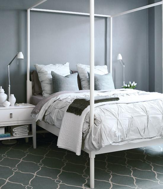 15 Bedroom Decorating Ideas-11