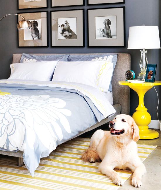 15 Bedroom Decorating Ideas-13