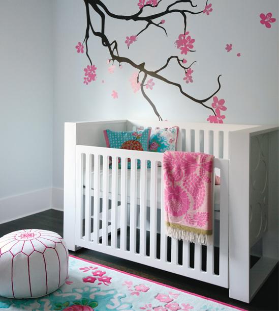 15 Bedroom Decorating Ideas-15