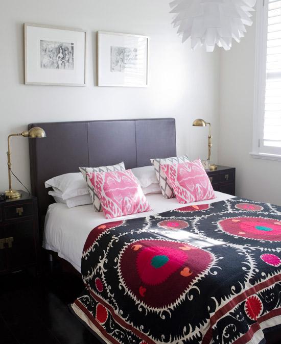 15 Bedroom Decorating Ideas-8