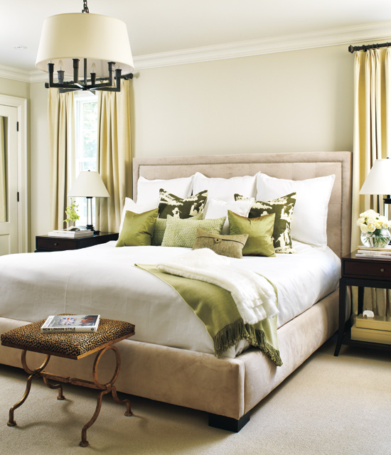 15 Bedroom Decorating Ideas-9